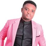 Acapella Comedian Na real case, see di beta advice wey him women.